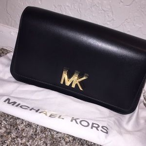 Michael Kors Shoulder Bag/Clutch